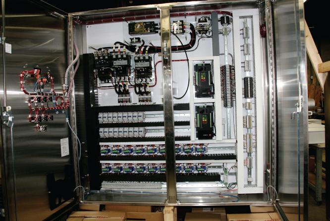 ControlPanels5-96dpi