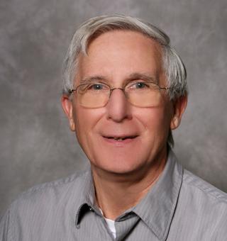 David Weber