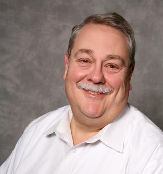 Ron Rytlewski
